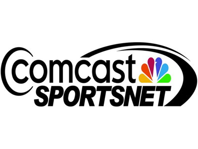 Comcast_Sportsnet_live_stream