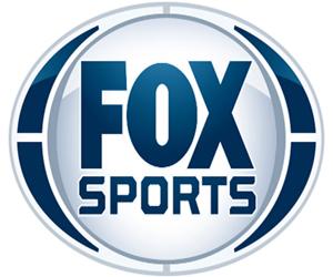 FoxSports