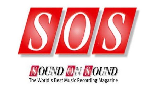 SOS Magazine Feature: John Forbes: Ne-Yo Live